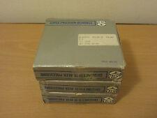 SNFA E255 5CE3 TDM SUPER PRECISION BEARINGS / FAFNIR 3MM211WI DUM -> ABEC5