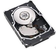 "NEW Seagate Savvio 36GB 10k 2.5"" SAS Drive ST936701SS"