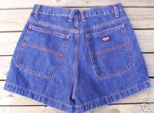 Womens Shorts Size 9/10 - Jordache #2