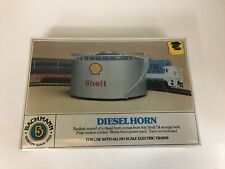 """Bachmann #1435 HO scale """"Diesel Horn"""""""
