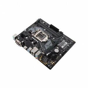 ASUS PRIME H310M-R R2.0 Socket 1151 H310 DDR4 S-ATA 600 Micro ATX M-ATX + shield