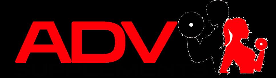 ADV Supplements