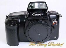 Canon EOS Rebel S Spiegelreflexkamera 4651775