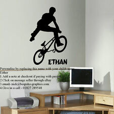 Sport Solid Pattern Wall Decals & Stickers for Children