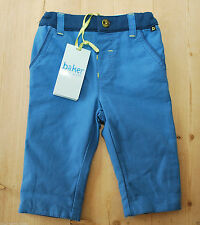 Ted Baker Boys' No Pattern Trousers & Shorts (0-24 Months)
