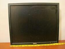 """Dell p190sc 19"""" computer monitor"""