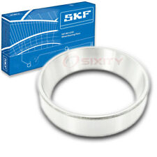 SKF BR15245 Wheel Bearing Race BR15245 - Axle Hub tj