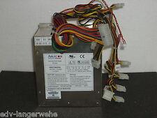 Ablecom sp450-rp pws-0045 m077-00346-00 power supply for creo spire cxp5000