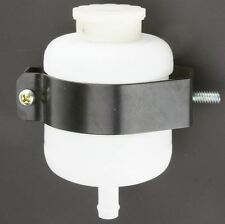 Lockheed Brake Fluid Reservoir For Kit Car Classic