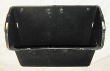 1979 1980 1981 1982 1983 Toyota Pickup Truck Hilux Glovebox Insert Very Clean