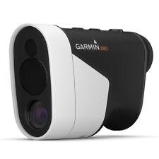 New 2018 Garmin Approach Z80 Golf Laser Rangefinder with GPS