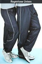 Fahrrad Hosen und Strumpfhosen in Größe XL im Regenhose-Stil