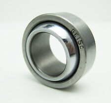 - New - Specialized Spherical SBC Epic Upper Shock Mount Bearing GE15C 9893-5240