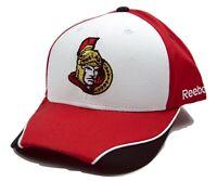 Ottawa Renegades CFL Reebok Adjustable Hat