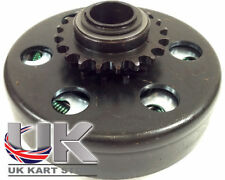 max-torque 20T 219 Pitch Embrayage centrifuge ukks
