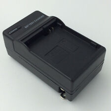 NP-FF50 FF51 FF70 FF71 Battery Charger for SONY DCR-PC109 DCR-PC350 DCR-PC350E
