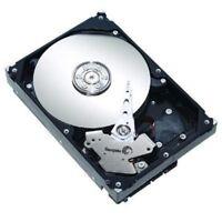"""Seagate Barracuda ES 400 GB ST3400620NS 3,5"""" HDD Festplatte"""