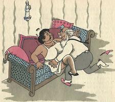 BESANCON-DRATZ :LE VISAGE DE LA FEMME, LES JOURS DE L'HOMME, NE PAS DETALER.