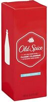 Old Spice Pure Sport After Shave 6.37 oz : 2 packs