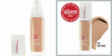 Maybelline Superstay 24hr Full Coverage Foundation 130 Buff Beige