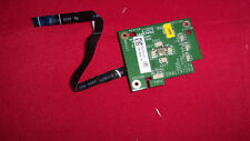 ACER ASPIRE 6530 Series bouton power  on off DA0ZK1TR6D1