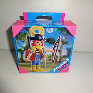 Playmobil Special Figurine Collectors Figure