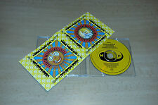 Single CD  Jesus Loves You - Bow Down Mister  3.Tracks  1991   96