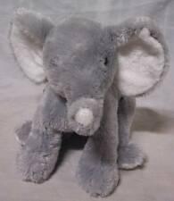 "Koala Baby CUTE SOFT ELEPHANT 9"" Plush STUFFED ANIMAL Toy"