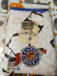 2x Vintage Logo University of Kentucky Wildcats Pillow Cases Bedding Wow 🐈