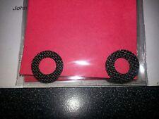 1 Set Carbontex Drag Shimano # RD 15570 Stella 20000SWBPG,18000SWBHG,30000SW