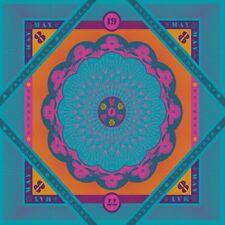 Grateful Dead - Cornell 5/8/77 [New CD]
