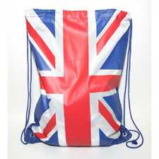 Union Jack Value Rucksack / Beach Bag
