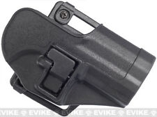 HOLSTER ASG 16696  FLEX QUICK RELEASE - (Small)  NEUF NEW