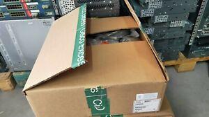 Cisco ASR-920-12CZ-A  ASR920 Series - 12GE and 2-10GE