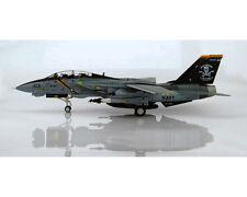 """Hobby Master HA5204 F-14B Tomcat USN VF-103 """"Jolly Rogers"""" AA103 2004"""