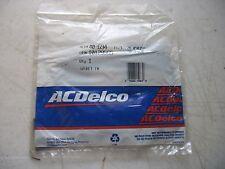 ACDELCO OEM Throttle Body Gasket #10129565 GM Truck