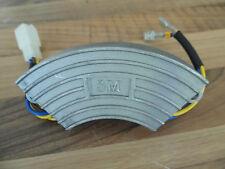 Generatore AVR regolatore di tensione automatica unità 2-3kw 2kw 3 Kw Custodia in alluminio