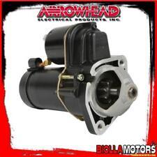 SPR0018 MOTORINO AVVIAMENTO MOTO GUZZI V1000 Convert 1978- 948cc 0-001-157-016 -