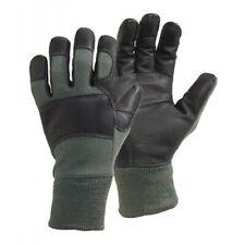 Camelbak Fire Resistant MXC Combat Gloves Sage Green
