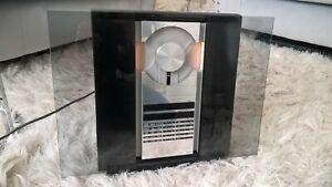 Bang & Olufsen B&O Beosound 3000 CD/Radio, Type 2672..