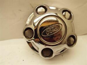 RANGER    1999 Center Cap (Wheel) 206362