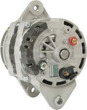 Alternator FOR DELCO REMY DAEWOO INDUSTRIAL 24 V 60 AMP 219055 25026005 390049