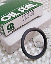 CR: Oil Seal, Single  P#  12330,   /  {7630}