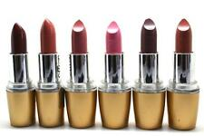 Saffron London Nude Colour Lipsticks Set of 6 Lipstick