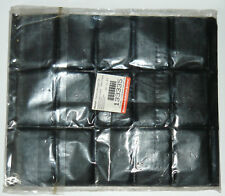C00133335 Filtre charbon pour hotte SCHOLTES H460 H7860