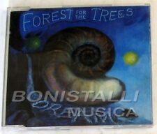 FOREST FOR THE TREES - DREAM - CD Single  Nuovo Unplayed