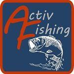 activ-fishing
