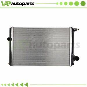 Aluminum Truck Radiator for 96-01 Ford/Sterling L/LT 7500/8500