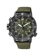 NEW Citizen Promaster Land Watch BN4045-12X - 5 year warranty