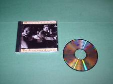 The Lonesome Jubilee by John Mellencamp (CD, 1987, Mercury)